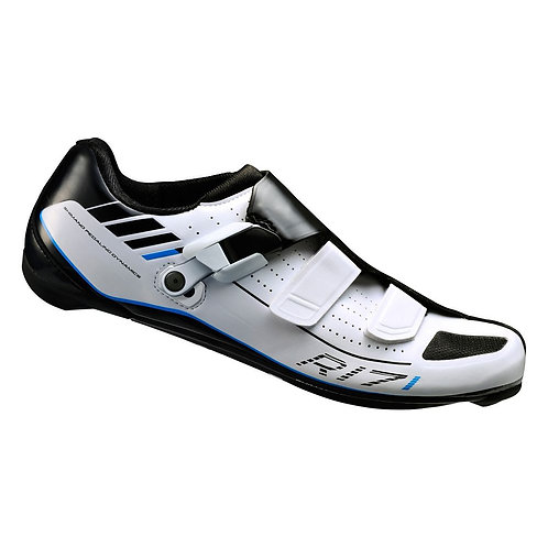 Shimano R171 SPD-SL Road Shoes
