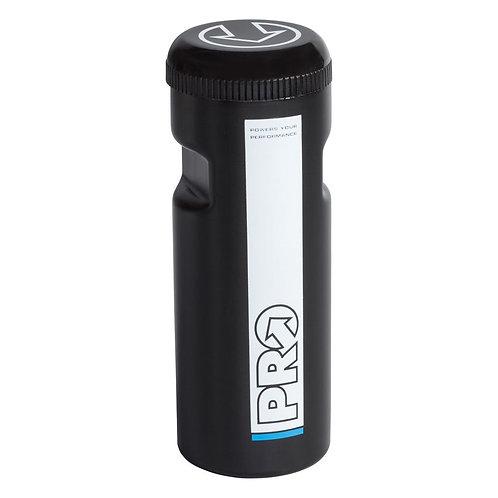Pro Storage Bottle 750mm 74mm