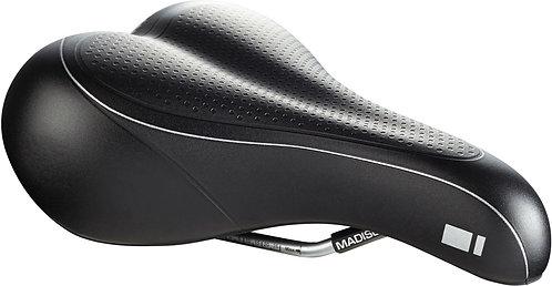 Madison L100 Women's Comfort Saddle