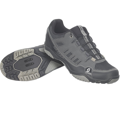 Scott Sports Crus-r Shoe