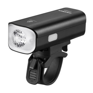 Ravemen LR500S USB Rechargeable 500 Lumen Front Light