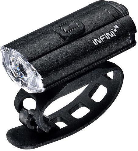 Infini Tron 100 USB front light