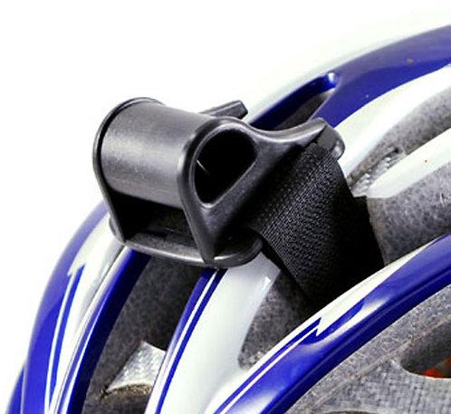 Light and Motion Light Helmet Mount