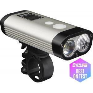 Ravemen PR900 USB Rechargeable 900 Lumen Front Light