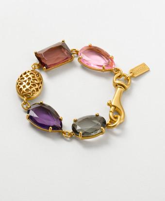 G2_jewelry_004.jpg