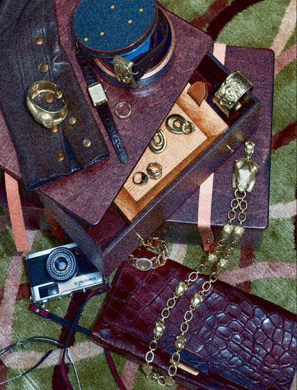 G2_jewelry_010.jpg