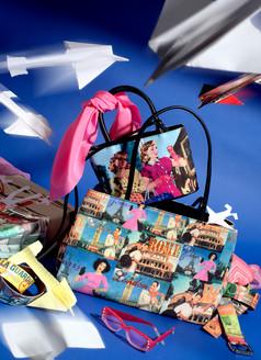 G2_accessories_005.jpg