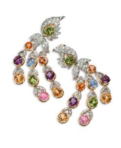 G2_jewelry_015.jpg