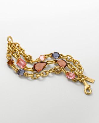 G2_jewelry_005.jpg