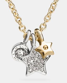 G2_jewelry_021.jpg