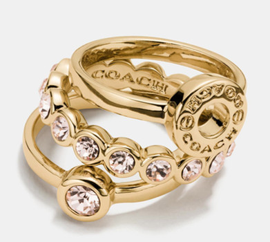 G2_jewelry_019.jpg