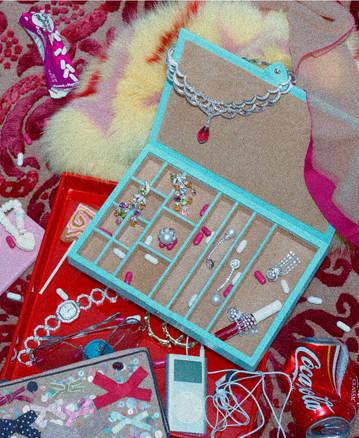 G2_jewelry_009.jpg