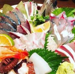 Tasty Izakaya