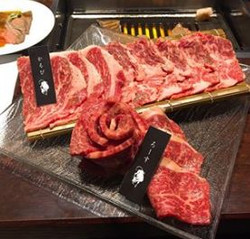 King of WAGYU