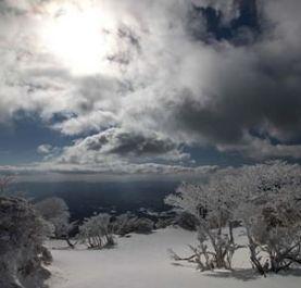 鶴見岳.jpg