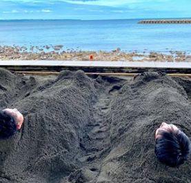別府海浜砂湯.jpg