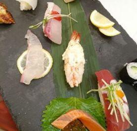 水天寿司.jpg