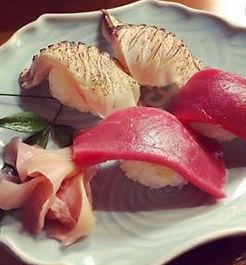 はじめ寿司.jpg