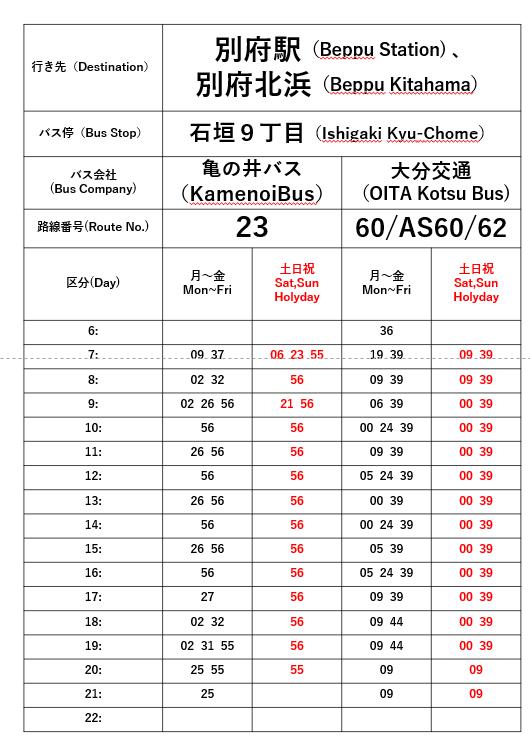 timetablebeppustation.png