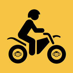 Food Delivery Service