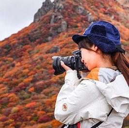 makinoto.jpg