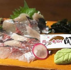 Traditional Izakaya