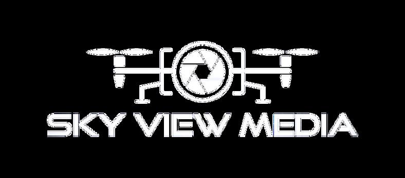 Sky%252520View%252520Media_Final-01_edit