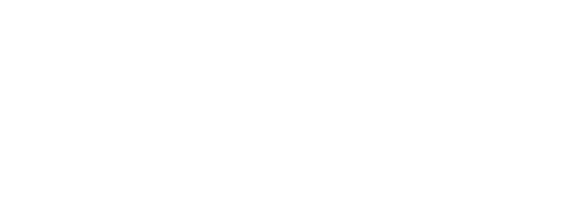sky view final  white.png