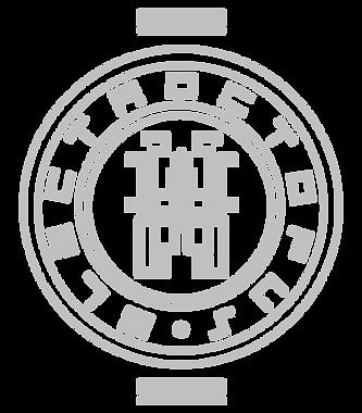 Electroctopus logo web.png