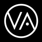 Logo Vignerons Associés