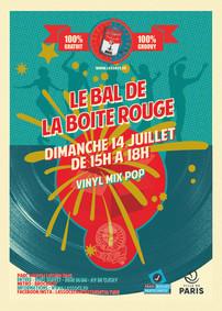 Affiche Bal Ludotheque.jpg