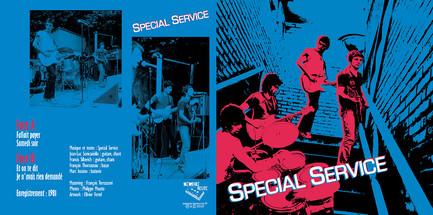 Pochette vinyle Special Service.jpg