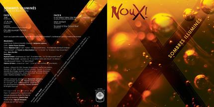 Pochette vinyle NouX.jpg