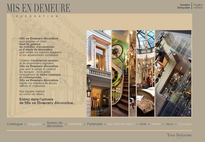 Web design MED.jpg