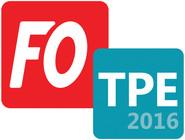 Logo Campagne TPE 2016