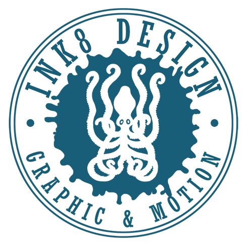 New Logo INk8 G&M small.png