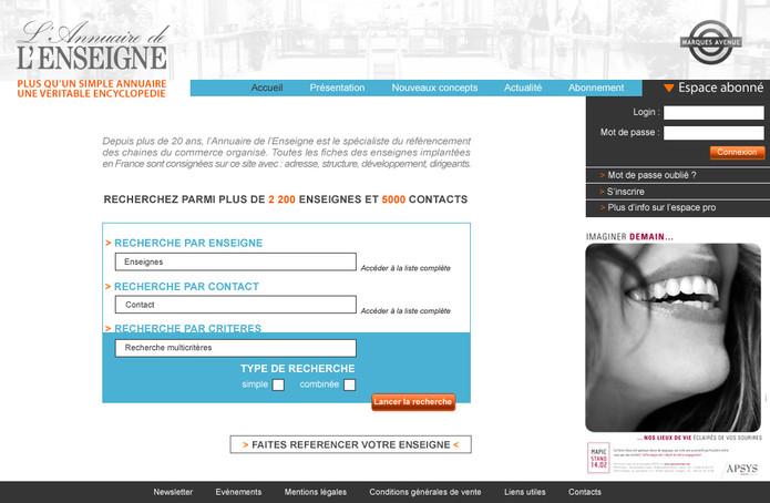 Web Design Annuaire enseigne.JPG