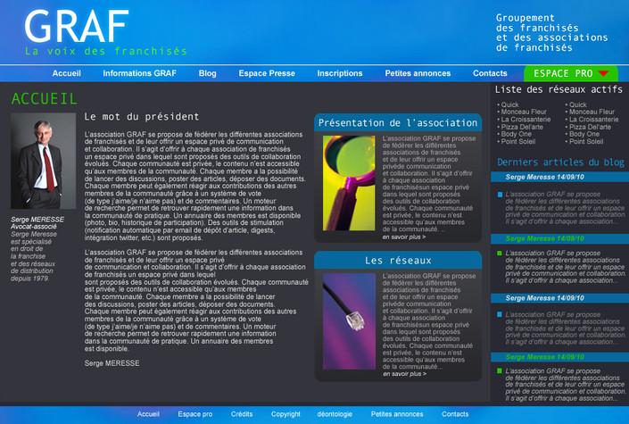 Web design Graf.JPG