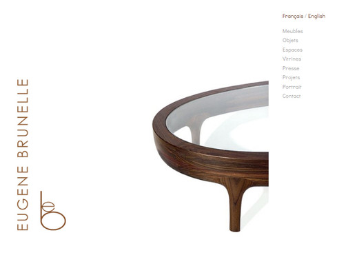 Web design EB.JPG