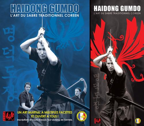 Flyer Haidong Gumdo.jpg