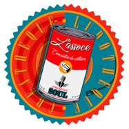 Logo L'Assoce
