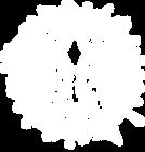 INK8 Logo blanc.png