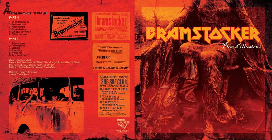 Pochette vinyle Bramstocker .jpg