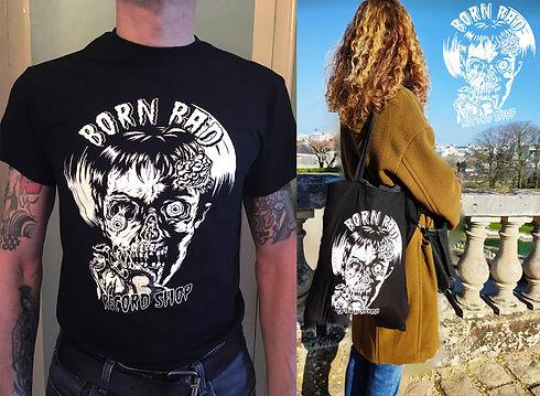 Born Bad.jpg