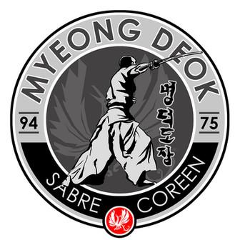 Logo Haidong
