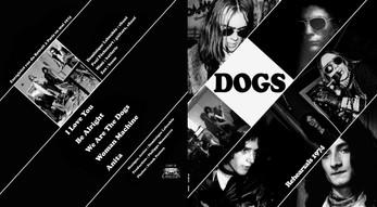 Pochette vinyle Dogs.jpg