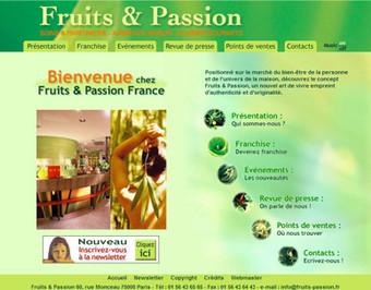 Web design Fruits&Passion.jpg