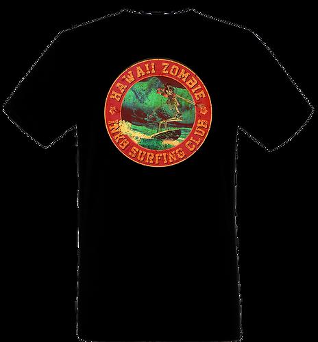 Hawaii Zombie