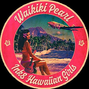 Waikiki Pearl icone.png