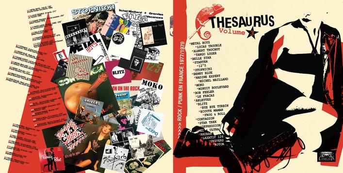Pochette vinyle Thesaurus vol.3.jpg
